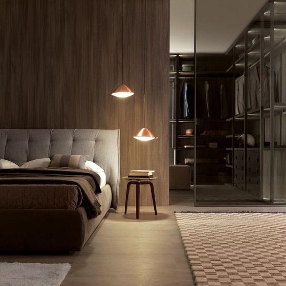 Κρεβάτια Έπιπλα Κρεβατοκάμαρας